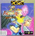 Fightin' Spirit (AGA) Disk4