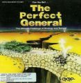Perfect General, The Disk1
