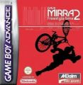 Dave Mirra Freestyle BMX 2 (Rocket)