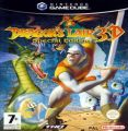 Dragon's Lair 3D Special Edition