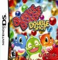 Bubble Bobble Double Shot (SQUiRE)