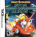 Crazy Chicken - Star Karts (US)(BAHAMUT)