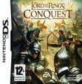 Lord Of The Rings - Conquest, The