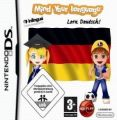 Mind Your Language - Lern Deutsch! (EU)(BAHAMUT)
