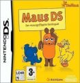 Mouse DS (EU)
