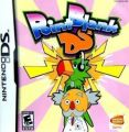 Point Blank DS (Psyfer)