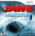 JAWS Ultimate Predator