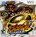Mario Strikers Charged