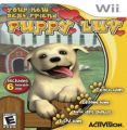 Puppy Luv- Your New Best Friend