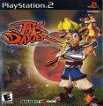 Jak And Daxter - The Precursor Legacy