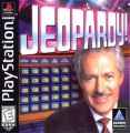 Jeopardy [SLUS-00682]