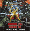 Ghouls 'N Ghosts (JUE) (REV 02)
